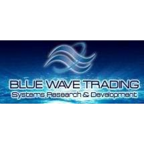 Precision trading systems reviews